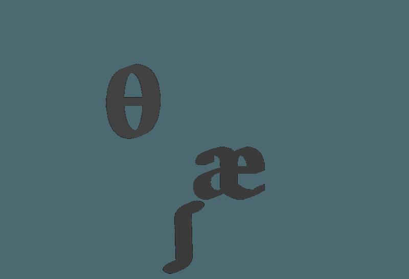 Academia Dimar inglés